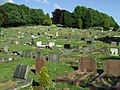 Crawley Green Road Cemetery - geograph.org.uk - 860625.jpg