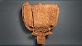 Crest (tsesah) MET DP-13362-040.jpg