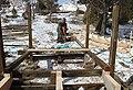 Crew building boardwalk to Jupiter Terrace (673700b4-f699-4376-8364-098c683a082c).jpg