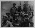 Crew of the USS Holland (SS-1).png