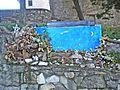Crib in Via Bronia (Galletto,Vaiano) 01.jpg