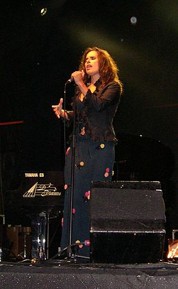 Cristina Branco in Xixón, Asturies.jpg