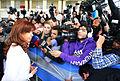 Cristina Kirchner votando en las Generales de 2015 03.JPG