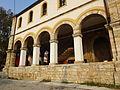 Crkva Sveti Kiril i Metodij-Tetovo (33).JPG