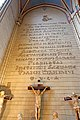 Croatia-00481 - Glagolitic Script (9283869167).jpg