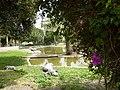 Crocodile park - panoramio.jpg