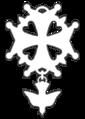 Croix huguenote contours.png
