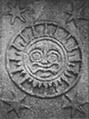 Cross of Hendaye Base Sun Face.png