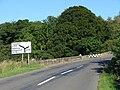 Crossing the Nith by bridge - geograph.org.uk - 533090.jpg