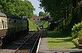 Crowcombe Heathfield railway station MMB 06 88 60163.jpg