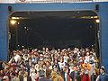 Crowd 04379.JPG