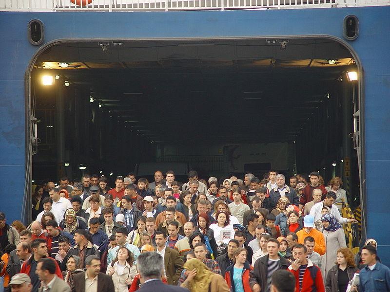 File:Crowd 04379.JPG