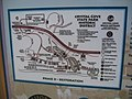 Crystal Cove State Park Historic District Phase II Restoration - panoramio.jpg