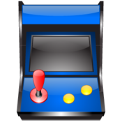 Crystal Project Package games arcade.png