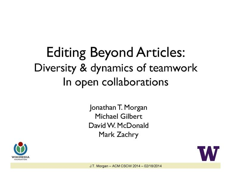 File:Cscw2014wikiprojects slides ccbysa3.pdf