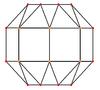 Cube t02 e44.png