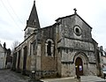 Cubjac église.JPG