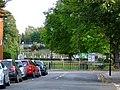 Cunnington Street - geograph.org.uk - 2643140.jpg