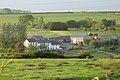 Curnix Farm - geograph.org.uk - 426208.jpg