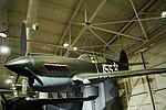 Curtiss P-40E Warhawk (6182241319).jpg