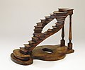 Curved Staircase Model In The French Style, ca. 1850 (CH 18703485-2).jpg
