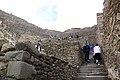 Cusco - Peru (20573492459).jpg