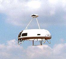 wankel engine sikorsky cypher unmanned aerial vehicle uav powered a uel ar801 wankel engine