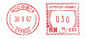 Cyprus stamp type A5E.jpg