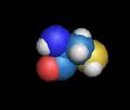 Cysteine-sphere-pymol.png