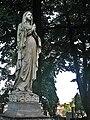 Częstochowa - cmentarz św. Rocha (5).jpg