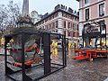 Dépose des éléphants, Chambéry 2014 (10).JPG