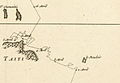 Détail carte Bougainville Tahiti 1768.jpg