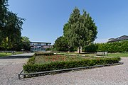 Dülmen, Bendix-Park -- 2013 -- 2603.jpg