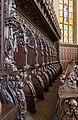 Dülmen, Kirchspiel, St.-Jakobus-Kirche -- 2015 -- 5623.jpg