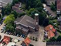 Dülmen, St.-Joseph-Kirche -- 2014 -- 8119 -- Ausschnitt.jpg