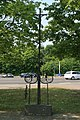 Düren Denkmal-Nr. 1-063, Schoellerstraße-Arnoldsweilerweg (220).jpg