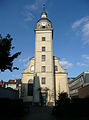 Düsseldorf Neanderkirche.jpg