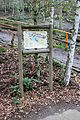 Děčín, zoologická zahrada, informační tabule (5).jpg