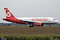 D-ABGL Air Berlin (3690055551).jpg
