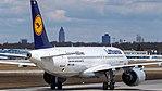 D-AINB Lufthansa A320neo (39428852990).jpg