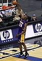 D. J. Mbenga Lakers 2008.jpg