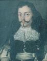 D. João IV - Museu de Évora.png