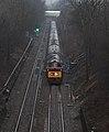 D1015 Claycross Tunnel.jpg