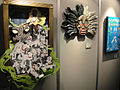 D23 Expo 2011 - 101 Dalmations fan art (6075808618).jpg