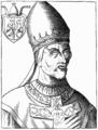 D567 - Grégoire VII -liv3-ch6.png
