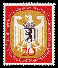 DBPB 1955 130 Deutscher Bundestag.jpg
