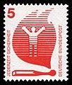 DBP 1971 694 Unfallverhütung Streichholz.jpg