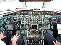 DC-9 Cockpit.jpg