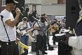 DC Funk Parade U Street 2014 (13914645048).jpg