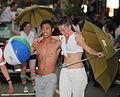 DC Gay Pride - Parade - 2010-06-12 - 022 (6250146141).jpg